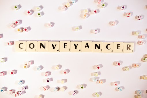 Who Are Conveyancers, What They Do?